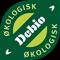 Heile garden på Sogn Jord- og Hagebruksskule er Debio-godkjent!